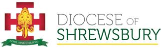Diocese of Shrewsbury