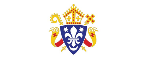 The Catholic Church for England and Wales