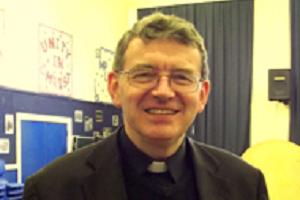 Parish Priests